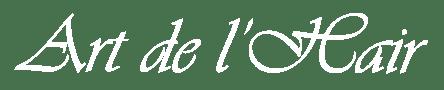 logo750x90-white-2